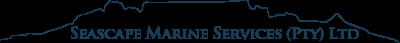 Seascape Marine Services (Pty) Ltd